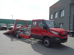 New IVECO Daíly 70C18/P Schiebeplateau AHK Finanzierung Tow Truck ... Perth Towing Tow Truck In Performance 2015 Dodge Ram 3500 Show Photo Image Gallery 1965 Autocar Tow Truck Item L4420 Sold November 30 Vehi Amazoncom Friction Powered Wrecker 116 Toy Hire The Best Service That Meets Your Needs New 110 Ton Twin Boom Wrecker Page 5 Tow411 Consumers Big Winners Law Regulating Towing Operators Star 2011 Ford F650 Rollback Jerrdan 2142284487 New New Old Stock 00162 Alamy Trucks For Saledodge5500 Slt Chevron 408tasacramento Canew 2018 Freightliner M2 106 Carrier For Sale
