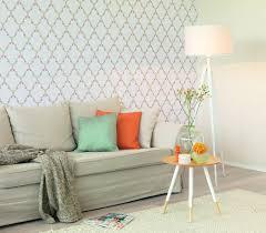 tapete landhaus blumen pink gelb blau rasch textil tapeten fleur 3 285344