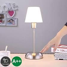 büromöbel tischleuchte g9 küche metall weiss wohnzimmer