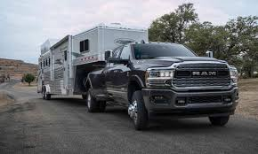 2019 Detroit Auto Show: Ram Heavy Duty | Our Auto Expert Best Pickup Trucks Toprated For 2018 Edmunds Which Heavy Duty Have The Resale Value 34 Ton 10 Used Diesel And Cars Power Magazine Duramax Buyers Guide How To Pick Gm Drivgline The Best Iron Semi Pinterest Duty Trucks Fullsize From 2014 Carfax 7 Fullsize Ranked From Worst 20 Ram Hd Our Look Yet At Upcoming Heavyduty