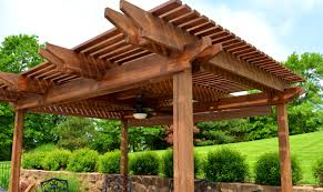 Pergola : Backyard Design With Pergola Design Tips For Beautiful ... Living Room Pergola Structural Design Iron New Home Backyard Outdoor Beatiful Patio Ideas With Beige 33 Best And Designs You Will Love In 2017 Interior Pergola Faedaworkscom 25 Ideas On Pinterest Patio Wonderful Portland Patios Landscaping Breathtaking Attached To House Pics Full Size Of Unique Plant And Bushes Decorations Plans How To Build A Diy Corner Polycarbonate Ranch Wood Hgtv