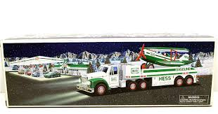 2002 Hess Toy Truck And Airplane Lights Ramp And 11 Similar Items Hess Toy Truck Through The Years Photos The Morning Call 2017 Is Here Trucks Newsday Get For Kids Of All Ages Megachristmas17 Review 2016 And Dragster Words On Word 911 Emergency Collection Jackies Store 2015 Fire Ladder Rescue Sale Nov 1 Evan Laurens Cool Blog 2113 Tractor 2013 103014 2014 Space Cruiser With Scout Poster Hobby Whosale Distributors New Imgur This Holiday Comes Loaded Stem Rriculum