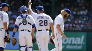 Best MLB Relievers Remaining On Market | MLB.com Banister Gate Adapter Neauiccom Hollyoaks Spoilers Is Joe Roscoes Son Jj About To Be Kidnapped Forest Stewardship Institute Northwoods Center 4361 Best Interior Railing Images On Pinterest Stairs Banisters 71 Staircase Railings Indians Trevor Bauer Focused Velocity Mlbcom Jeff And Maddon Managers Of Year Luis Gonzalezs Among Mlb Draft Legacies Are You Being Served The Complete Tenth Series Dvd 1985 Amazon Mike Berry Actor Wikipedia