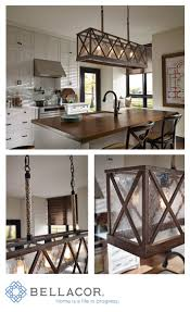 kitchen rubbed bronze kitchen lighting and 37 hanging light