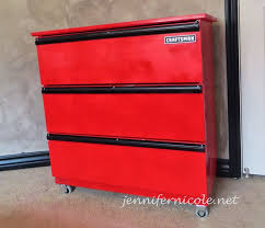 Tool Box Dresser Black by 22 Best Melissa U0026 Jason U0027s Images On Pinterest Tool Box Dresser