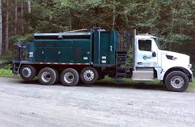 100 Micro Truck Bergkamps New Truckmounted Slurry Seal And Micro Surfacing Paver