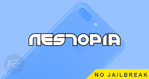Download Nestopia IPA NES Emulator iOS 10 No Jailbreak