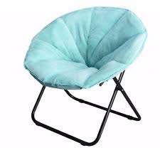 Plush Saucer Chair Target by Bedroom Folding Chairs Ebay