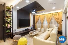 100 Maisonette Interior Design Northwest Pte Ltd Hdb Blk 827 Yishun