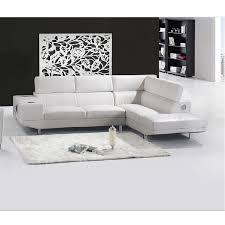 europa stil wohnzimmer sofa sofas elegante und rationale leder sofa schnitts mit sound system l form диван мебель кровать