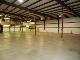 Hometown Flooring Harrisonville Mo by Real Estate For Sale In Southwest Missouri Nixa Real Estate For Sale