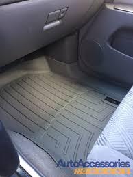 Chevy Colorado Weathertech Floor Mats by Weathertech Digitalfit Floor Liners Free Shipping U0026 Low Price