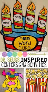 Best 25 Dr seuss stem ideas on Pinterest