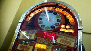 Mortal Kombat Arcade Machine Uk by Uk Arcades Youtube Gaming