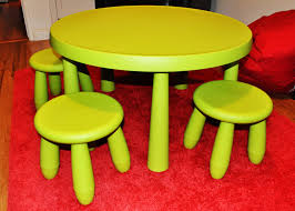 High Quality IKEA Children's Table For Your Kids – ICMT SET Ikea Mammut Kids Table And Chairs Mammut 2 Sells For 35 Origin Kritter Kids Table Chairs Fniture Tables Two High Quality Childrens Your Pixy Home 18 Diy Latt And Hacks Shelterness Set Of Sticker Designs Ikea Hackery Ikea