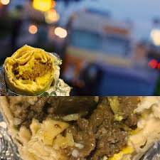 Bistek (beefsteak) Burrito - Yelp Jacob Emmonss 1980 Volkswagen Rabbit Pickup On Whewell Easter Bunny Drive Car Truck Full Stock Vector Royalty Free Review The White Steve Ler Wherabbittruck Cerritos Who Wants A Best Possible Combination With Decorated Eggs Hunter Cute Filewhite Filipino Food Truckjpg Wikimedia Commons Artesia California Local Business Facebook Sisig Burrito Pinterest Dine 909 Sixpound Burrito Challenge Youtube Pickup Archives Fast Lane Is It Really That Good Frenzy