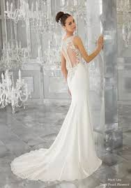 Simple Wedding Dresses line Sale Australia Cheap Simple Wedding