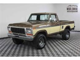 Classifieds For 1977 To 1979 Ford F150 - 14 Available | Ford 4x4 ... 2010 Ford F150 For Sale Autolist Norfolk Virginia Used Commercial Truck Dealer Cargo Vans 2011 Chesapeake Va Area Toyota Dealer Serving New 72018 York In Saugus Ma Near Craigslist Pa Cars And Trucks Best Of Ad Dodge Vehicle Inventory Beach Center Of Car Dealership Fredericksburg Serving 2006 F250 Super Duty Crew Cab Lariat Pickup V8 Turbo Dsl 60l Banister Nissan A