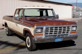 1978 Ford F350 Ranger XLT Pick-Up Truck & 1977 Ford Sales Brochure ... 1978 Ford Truck F150 Ranger Lariat 4x4 Trucks For 50 1989 Ford Sale Dt5u Shahiinfo Sale 81706 Mcg 4x4 California Youtube Classiccarscom Cc21008 4wheel Sclassic Car And Suv Sales F350 2wd Regular Cab Near Mcminnville Oregon F250 Cadillac Michigan 49601 Classics On Cc937069 Ford Fully Stored Red Truck Short Wheel Base Reg Cab For Holland Mi New 2017 Salelease