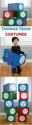 Best 25+ Emily Thomas Ideas On Pinterest | Thomas And Friends ... Chuggington Book Wash Time For Wilson Little Play A Sound This Thomas The Train Table Top Would Look Better At Home Instead Thomaswoodenrailway Twrailway Twitter 86 Best Trains On Brain Images Pinterest Tank Friends Tinsel Tracks Movie Page Dvd Bluray Takenplay Diecast Jungle Adventure The Dvds Just 4 And 5 Big Playset Barnes And Noble Stickyxkids Youtube New Minis 20164 Wave Blind Bags Part 1 Sports Edward Thomas Smart Phone Friends Toys For Kids Shopping Craguns Come Along With All Sounds