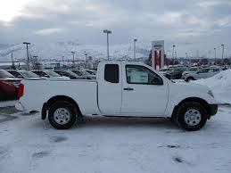 100 Patriot Truck East Wenatchee Vehicles For Sale