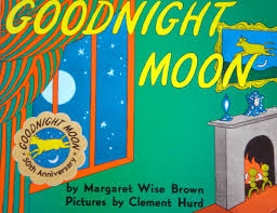 Margaret Wise Brown | 100bookseverychildshouldreadbeforegrowingup Our Favorite Kids Books The Inspired Treehouse Stacy S Jsen Perfect Picture Book Big Red Barn Filebig 9 Illustrated Felicia Bond And Written By Hello Wonderful 100 Great For Begning Readers Popup Storybook Cake Cakecentralcom Sensory Small World Still Playing School Chalk Talk A Kindergarten Blog Day Night Pdf Youtube Coloring Sheet Creative Country Sayings Farm Mgaret Wise Brown Hardcover My Companion To Goodnight Moon Board Amazonca Clement