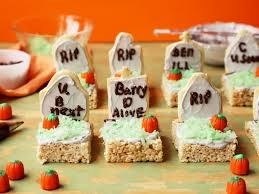 Halloween Appetizers For Adults With Pictures by 30 Fun Halloween Recipes For Spooky Scary And Creepy Creations