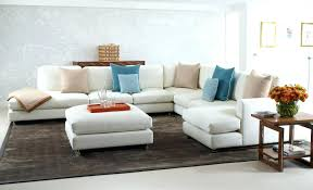 Articles with Apartment Size Sofas With Chaise Tag apartment size