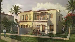 100 Casa Viva Newly Launched At Serena