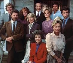 Hit The Floor Cast Season 1 by Falcon Crest Wikipedia