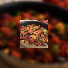 comment cuisiner l aubergine sans graisse recette des aubergines sans huile ingrédients pour 2 personnes e