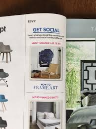 100 House And Home Magazines Katie Brennan In And March 2017 Katie Brennan