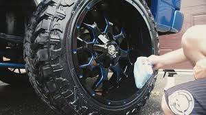 Wheel Shine Application For Painted Wheels - YouTube How Hyundai Motor Once A Rising Star Lost Its Shine Best Tire Shine Dressing Mastersons Car Care Trim Truck Accsories San Angelo Tx Tuff Inc 19th Annual Brothers Show 2017 Custom Big Trucks Trailer 18wheeler Big Rig Dump After Paint Job Jason Gehrig Flickr To Restore Protect Dashboards Chemical Guys Natural That Will Blow Your Mind The 20 Shops In America Complex 2018 Missoula Auto Body Repair Upholstery Blue Ribbon Auto 18th And