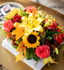 25% Off - 1800Flowers Coupons, Promo & Discount Codes ... 1800 Flowers Coupons Boston Flower Delivery Promo Codes For 1800flowers Florists Thanks Expectationvsreality How Do I Redeem My 1800flowerscom Discount Veterans Autozone Printable Coupon June 2019 Sears Code Online Crocs Promo January Carters Canada Airsoft Gi Coupons Promotional Flowerscom 10 Off Amazon White Flower Farm Joanns 50 Ares Casino Flowerama Uber Denver Jetblue December 2018 Kohls 20 Available September