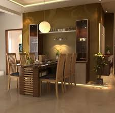 Dining Room Lighting Images Restaurant Trends Spaces For