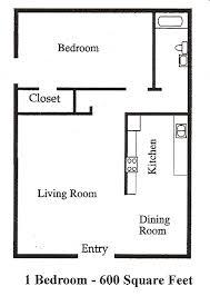 san tropez apartments rentals fresno ca apartments com