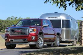2015 GMC Sierra 1500 Maintains 12,000-lb. Max Trailering | Jessup ... 2014 Gmc Sierra 1500 Denali First Test Truck Trend Slt 4wd Crew Cab Motor 2500hd Specs And Photos Strongauto Rimulator With Gmc And L240 On 1500x901px Pressroom United States Images Boss Trucks Custom W 7 Suspension Lift Used 4x4 For Sale In Pauls Valley Longterm Arrival For Pleasing Lifted