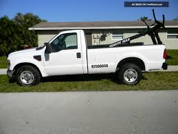 2008 Ford F350 F450 Diesel Duty Wrecker Tow Truck Repo Truck Nice Amazing 2008 Ford F250 Fx4 Crew Cab Pickup 4door F Business As Usual Photo Image Gallery Dead Hybrid Battery What Should I Do Owner Question F150 Limited Supercrew 4x4 In White Sand Tricoat Photo 2 Replace Fuel Filter How To Fordtrucks 42008 Grille Pinterest Truck Mods Used Diesel Trucks For Sale F500051a 2000 And Video Review Price Allamerincarsorg Top Ford Xlt Supercab 44 Enthusiasts Forums Piuptrucks Marshall O Bangshiftcom 1977 Is Actually A Heavy Duty Ram In Dguise 4dr