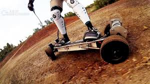 Battery-powered Electric Gnar | INSIDE L!NE : Remolition ... Amazoncom Mbs 10302 Comp 95x Mountainboard 46 Wood Grain Brown Top 12 Best Offroad Skateboards In 2018 Battypowered Electric Gnar Inside Lne Remolition Kheo Flyer V2 Channel Truck Atbshopcouk Parts And Accsories Mountainboards Europe Etoxxcom Jensetoxxcom My Attempt At Explaing Trucks Surfing Dirt Forum Caliber Co 10inch Skateboard Set Of 2 Off Road Longboard Mountain Components 11 Inch Torque Trampa Dual Motor Mount Kit Diy Kitesurf Surf Wakeboard