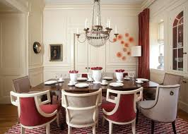 Dining Room Art Ideas View In Gallery Deco
