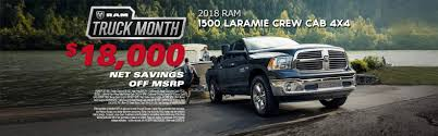 100 Manteca Truck Accessories Ram Jeep Dodge Chrysler Car Dealers In Modesto CA Central Valley