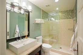 Small Basement Bathroom Designs by Sweet Basement Bathroom Design Ideas 1000 About Small Basements