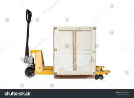 Old Hand Lift Old Wooden Box Stock Photo (Royalty Free) 502005385 ... Linde M20 Hand Pallet Truck Pump Jack Vestil Winch Straddle Design 400lb Capacity Model Ep High Rise Manual Scissor Lift Hoisting Lift Truck Use In Factory Workshop Stock Editorial Photo China Customized Warehouse Equipment Hydraul M Series Comparator Price Eoslift Us Pfaff Quick Lifting Only 4 Strokes To Full Height 25 Ton Euro 2500kg Fork Trolley Push Xilin Hand Pallet Jf For Material Handling