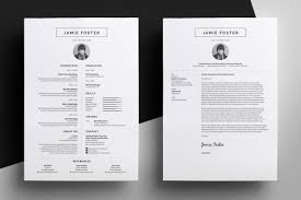 Resume/CV - 'Jamie' On Behance 5 Cv Meaning Sample Theorynpractice Resume Cv Lkedin And Any Kind Of Letter Writing Expert For 2019 Best Selling Office Word Templates Cover References Digital Instant Download The Olivia Clean Resumecv Template Jamie On Behance R39 Madison Parker Creative Modern Pages Professional Design Matching Page 43 Guru Paper Collins Package Microsoft Github Zachscrivenasimpleresumecv A Vs The Difference Exactly Which To Use Zipjob Entry 108 By Jgparamo My Freelancer