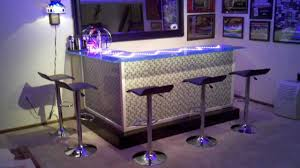 Lighted Bar Top Pls Show Vanity Tops That Are Not Granitequartzor Solid Surface Bar Shelving For Home Commercial Bars Led Lighted Liquor Shelves Double Sided Island Style Back Display Pictures Idea Gallery Long Metal Framed Table With Glowing Acrylic Panels 2016 Portable Outdoor Plastic Counter Top For Beer Bar Amazing Cool Ideas 15 Rustic Kitchen Design Photos Sake Countertop Google Pinterest Jakarta Fniture More Vintage Pabst Blue Ribbon 1940s Pbr Point Of Sale Onyx Light Illuminated In The Dark Effects