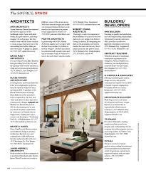 100 Apd Architects Hamptons 2017 Issue 9 8182017 Fall Fashion Maria