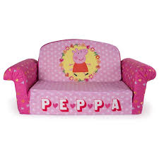 Minnie Mouse Flip Open Sofa Bed by Kids U0027 Couches U0026 Sofa Chairs Toys