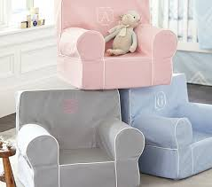 Home Design Endearing Pottery Barn Child Chair Harper My 1st