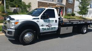 Tow Doctor, 24/7 Tow Truck & Roadside Assistance - YP.com Services Offered 24 Hours Towing In Houston Tx Wrecker Service Ramirez Yuba City 5308229415 Hour Tow Huntersville Nc Garys Automotive Phandle Heavy Duty L Tow Truck Die Cast Hour Service For Age 3 Years 11street Noltes Youtube 24htowingservicesmelbourne Vic 3000 Trucks Hr San Diego Home Cp Auburn North Lee Roadside Looking For Cheap Towing Truck Services Call Allways R Lance Livermore Ca 925 2458884