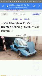 The Most Unusual Car Door Designs - Part 1 #blogpost For 4000 This 1964 Rambler Classic 660 Is Almost Ready To Ramble Denver Used Cars And Trucks In Co Family Craigslist Youtube 81 J10 Value Full Size Jeep Network Best Car 2017 Bedroom Amazing Dallas Tx Inspirational Gold Screenshot Your Ads The Something Awful Forums 3500 Be A King Of Leone Nice Sale Colorado Tobias303com 303 Fniture By Owner Yakima Wa Coloraceituna Co Owner Images